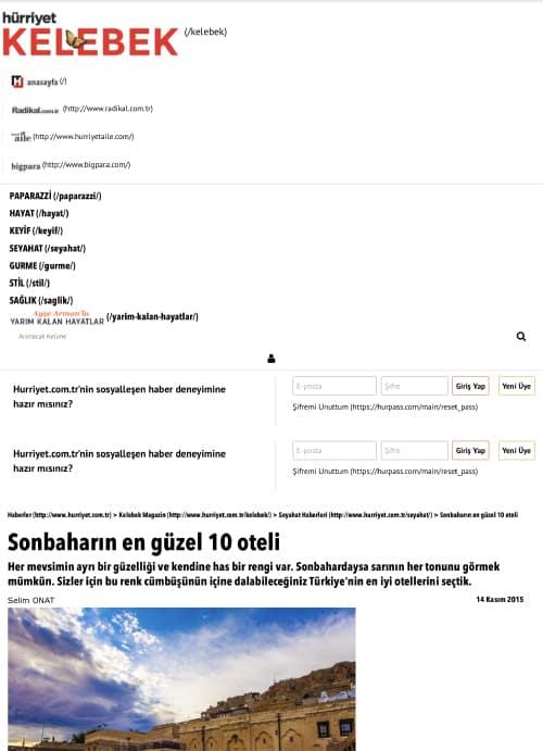 gazelle ilanlar 12