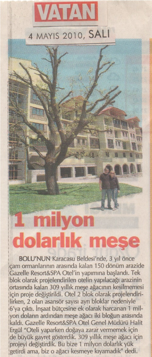 gazelle ilanlar 6