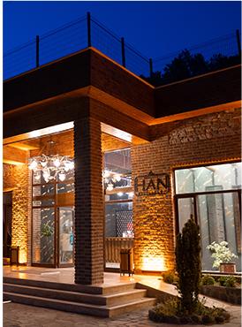 Han Restaurant 06