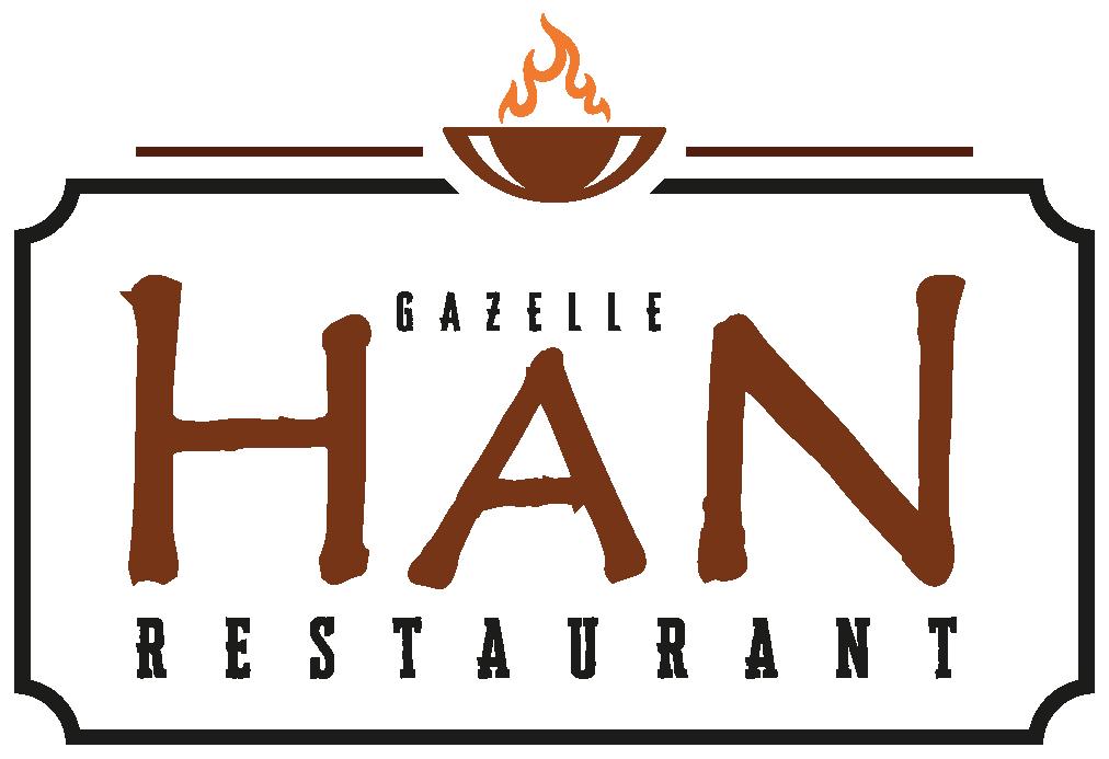 renkli logo 01